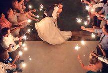 Foto belle matrimonio