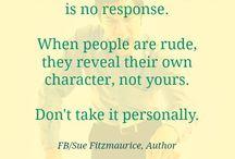 Quoties