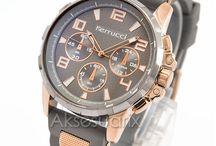 Ferrucci Erkek Kol Saati Modelleri / Sevdiklerinize günün her saati, her stile eşlik edecek bir şıklık armağan edin.  http://www.aksesuarix.com/erkek-kol-saati