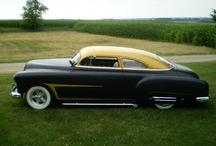 Auto Classic®