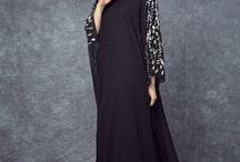 NISAA   Evening Dresses