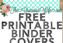 printable free