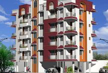 Buy Flats in India