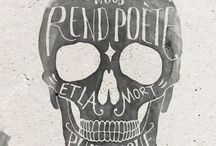 philosophy tattoo