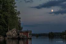 VIIMA Konsepti Valokuvia / VIIMA Konseptista myös valokuvauspalvelut  www.viimakonsepti.fi