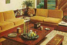 STYLEBOOK: 70s