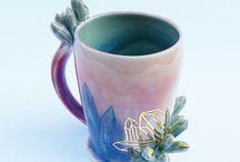 +ceramics