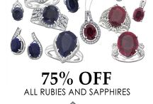 Collections - Royal Jewelry / 0 / by Samuels Jewelers