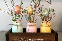 Easter ( Πασχα )