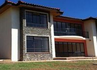 Kisumu Rantal Property