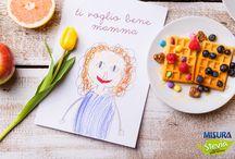 Più dolci (a zero calorie) non si può :) / Immagini dolci che rallegrano la giornata.