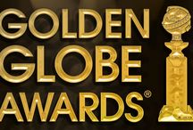 Golden Globes / HAIR & MAKEUP Services www.swellbeauty.com  -We service any Location- Follow us on Social Media @swellbeauty