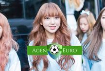 Agen Judi Bola Euro 2016 Bonus Deposit 20%