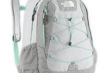 2 Šk . taška