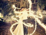 wedding / by Diana Saez