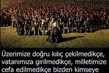 Osman-ı Aliye