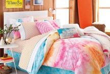 Beachie bedrooms