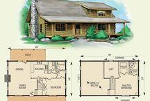 Planuri casa busteni