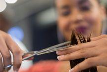 Hair tips for mature women