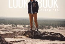 Lookbook Supersklep spring15 / http://supersklep.pl/2015-04-20/lookbook-supersklep-spring-15