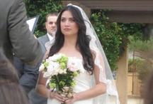 M Wedding / by Hannah Welch