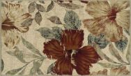 New Rugs for Autumn 2014 / New rugs for the Autumn of 2014