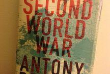 Best History Books