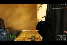 Battlefield 4 / Battlefield troll e tanti altri video divertenti