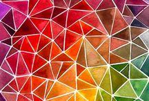 Farben / Farben - Farben - Farben - Farben - Farben
