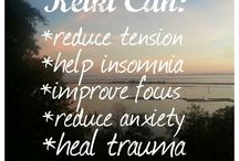 Integrative and Complementary Therapies / CAM (Complementary and Alternative Modalities) add amazing benefits 4 Better Health