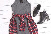 my style #2