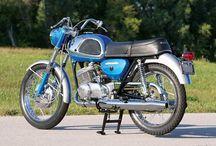 Suzuki T20