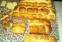 Onthou Kos / Memorable Foods / Remember this / Childhood / Love Food/ Lekker kos/ Onthou / Memories