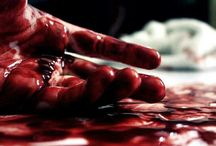 -A Lot of Blood-