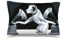 Bildgut Illustrated Products / Incorporating Illustration into Design