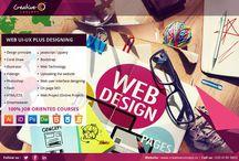 CREATIVE CONCEPT / WEB DESIGNING, GRAPHIC DESIGNING, DIGITAL MARKETING, WEB DEVELOPMENT & ANIMATION.