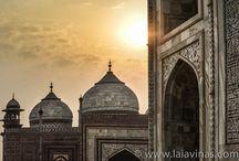 India 2015 / India , el país más increíble que he conocido hasta el momento, que he tenido la suerte de visitarlo en tres ocasiones a lo largo de mi vida , y que me sigue fascinando y sorprendiendo cada vez que vuelvo .