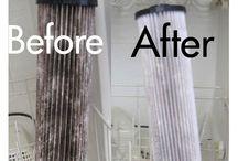 Weird Cleaning Tips