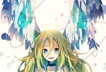 살육의 천사