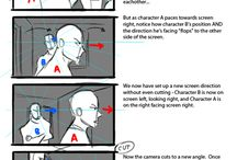 Animation Tips