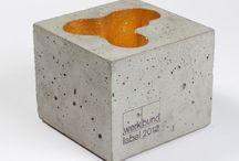 betongterning