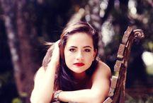 Jéssica Salles Photos