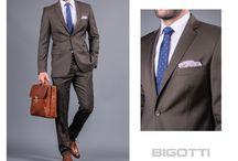 Style and elegance / www.bigotti.ro