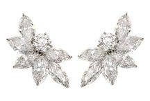 Jewelry  / by Crystal Davison-Jones