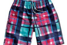 pantalonetas caballero