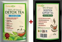 Best Tea For gas And Bloating / Check this link right here https://twitter.com/TeatoxDietPlan  for more information on Best Tea For Gas And Bloating. Digestive discomfort is something I experienced all too often before I pinpointed my food intolerances, and still deal with occasionally when I — knowingly or unknowingly — eat something I shouldn't. Follow us : http://soundcloud.com/weightlossteatox