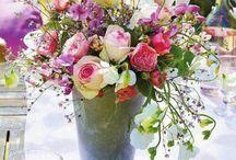 felicitatie verjaardag vrouw bloemenmarkten