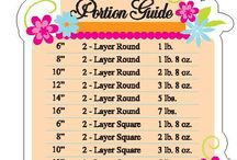Fondant & Gumpaste Tips and Tricks