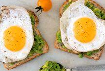 egg low calorie