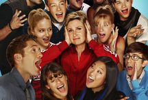 glee / glee is the best tv show ever